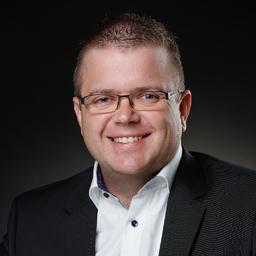 Johannes Mack's profile picture