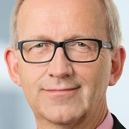 Prof. Christoph Reinicke - HIBS Hayek international Business School Salzburg Austria - Kiel