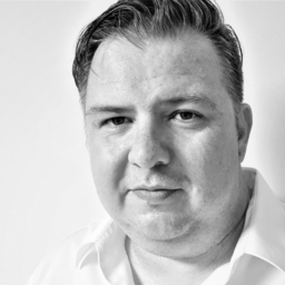 Alexander Hug - Synertrade SES AG - München
