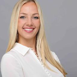 Kim Kemper's profile picture