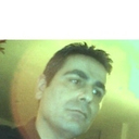 Mustafa ACAR - istanbul