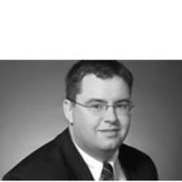 Peter Deckelmann - Dr. Klein FB Grafing - Grafing bei München