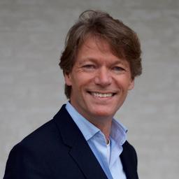 Andreas Dober's profile picture