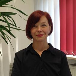 Nicole Günster - Diplom-Finanzwirtin Nicole Günster - Oberhausen