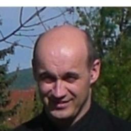 Dieter Möller - Messtechnik Möller  Prüf- und Messlabor - Geisa