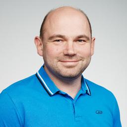 Christian Pohlmann's profile picture
