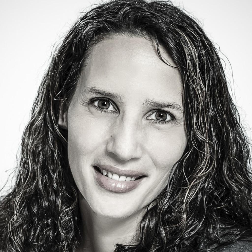 Jasmin cramer senior beratung kontakt proteco for Cramer gmbh