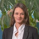 Andrea Schindler - Ludesch