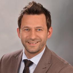 Cord Bahrenburg's profile picture