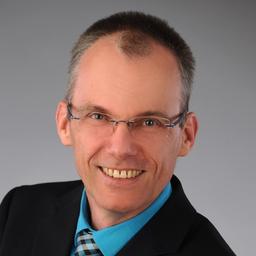 Ulrich Mertin - SEVEN PRINCIPLES AG - Ratingen