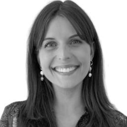 Charlotte Meyer - DWCC - Bristol