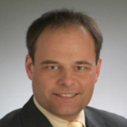 Tobias Bärschdorf's profile picture