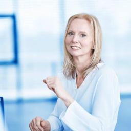 Mag. Ursula Hartweger-Vogl - SMC Austria GmbH - Korneuburg
