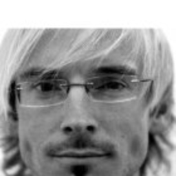 Christophe Chanteux - OneSpan - Brussels