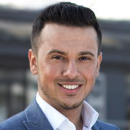 Onur Günaydin's profile picture