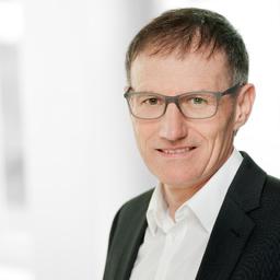 André Willmann
