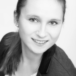 Sarah-Lena Schmitt - TeDo Verlag GmbH - Marburg