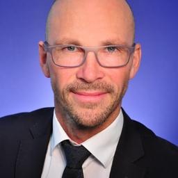 Dr Jörg Marquardt - Dr. Gloistein & Partner Rechtsanwälte - Halle (Saale)