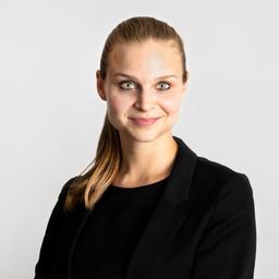 Claudia Fischer's profile picture