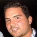 Alejandro Gomez Hidalgo - ---