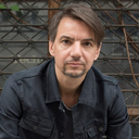 Christian Stahl - Berlin