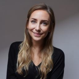 Teresa Scholz - Hochschule der Medien Stuttgart - Stuttgart