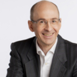 Matthias Gros