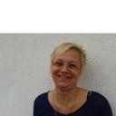 Karin Ott - Konstanz