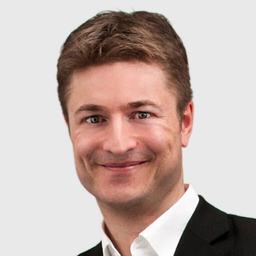 Jochen Hauser