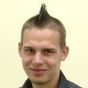 Daniel Klose - Kaiserslautern