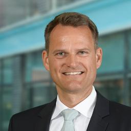 Christian Welsch - Accenture - München