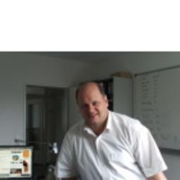 Hohls aus stelle in der personensuche von das telefonbuch for Holzkaufmann