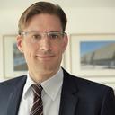 Norbert Schäfer - Alfter-Witterschlick
