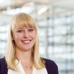 Anna Maria Eichner's profile picture