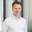 Christian Vetter - Ingolstadt