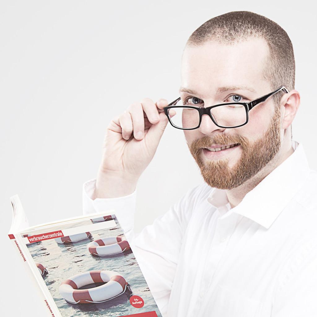 adrian englschalk unabh ngiger finanzexperte finanz it yourself by adrian englschalk xing. Black Bedroom Furniture Sets. Home Design Ideas