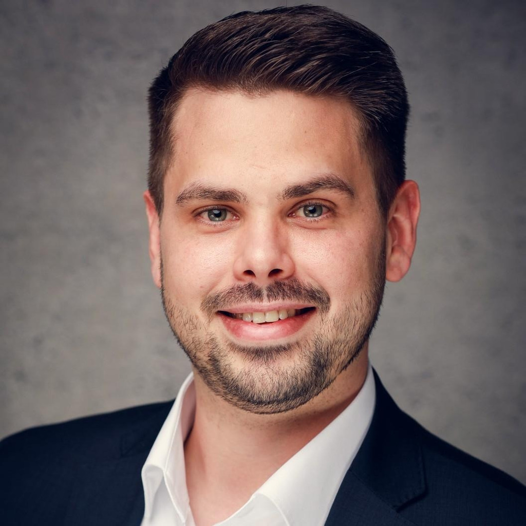 Frederik ' Huck's profile picture