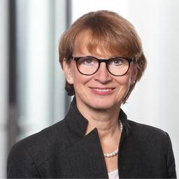 Bettina von Buchholz