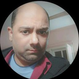 Faisal Haider