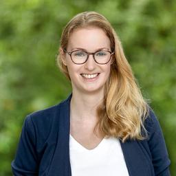 Christin Paul - Paul & Paula Akademie GmbH & Co. KG - Berlin