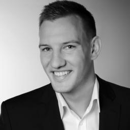 Simon Heinrich's profile picture