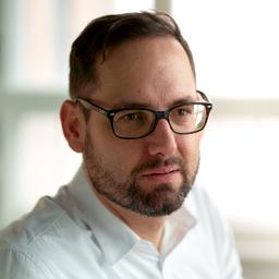 Uwe Mindel's profile picture