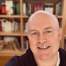 Leonhard Fischer - HUK-COBURG Versicherungsgruppe - Coburg