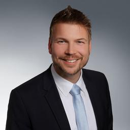 Dirk Osterfeld - IABG - Ottobrunn