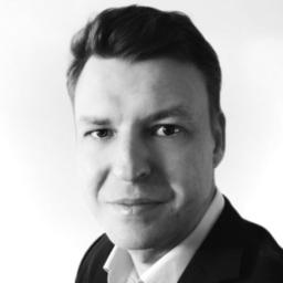 Torsten Michel