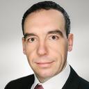 Andreas Ney - Wien