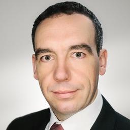 Andreas Ney