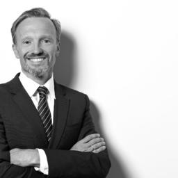 Christian Thelen - inab - Ausbildungs- und Beschäftigungsgesellschaft des bfw mbH - Erkrath