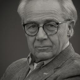 Gerhard Pe Winter - | Immobilienverkaufsbegleiter | - Österreich