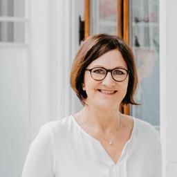 Susanne Henneke